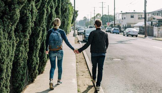 3ヶ月以上付き合わないと恋人とはカウントしちゃいけないってホント?