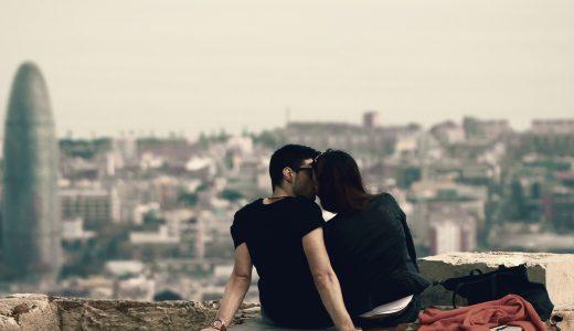 【分析】恋人が欲しくなる時期はいつ?月ごとに分析してまとめてみたよ!