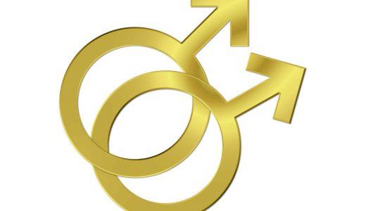 ゲイってなんで男同士なのにセックスするの?
